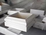 ob-gallery-materials-08