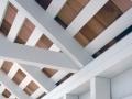 ob-gallery-materials-16