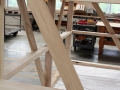 ob-gallery-process-07