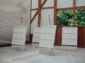 ob-gallery-process-10